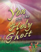 You and the Holy Ghost