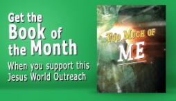 Get the Book of the Month