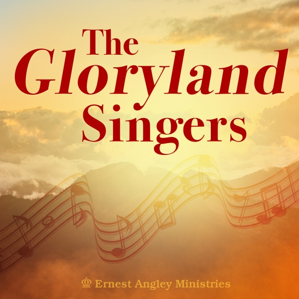 Music - Ernest Angley Ministries