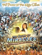 The Sound of Miracles
