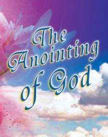 Genesis 38 8 >> Fresh Anointing Praise Gospel Radio