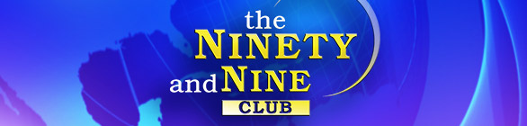 The Ninety and Nine Club