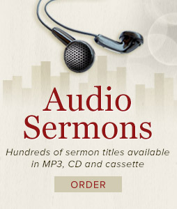 Audio Sermons - Ernest Angley Ministries on simple blank order form, po order form, dvd order form, deposition transcript order form, magazine order form, promise checks order form,