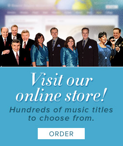 Visit our online store!  Hundreds of music titles to choose from.  Click to browse and order.